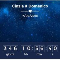Quanto segna il vostro countdown? - 1