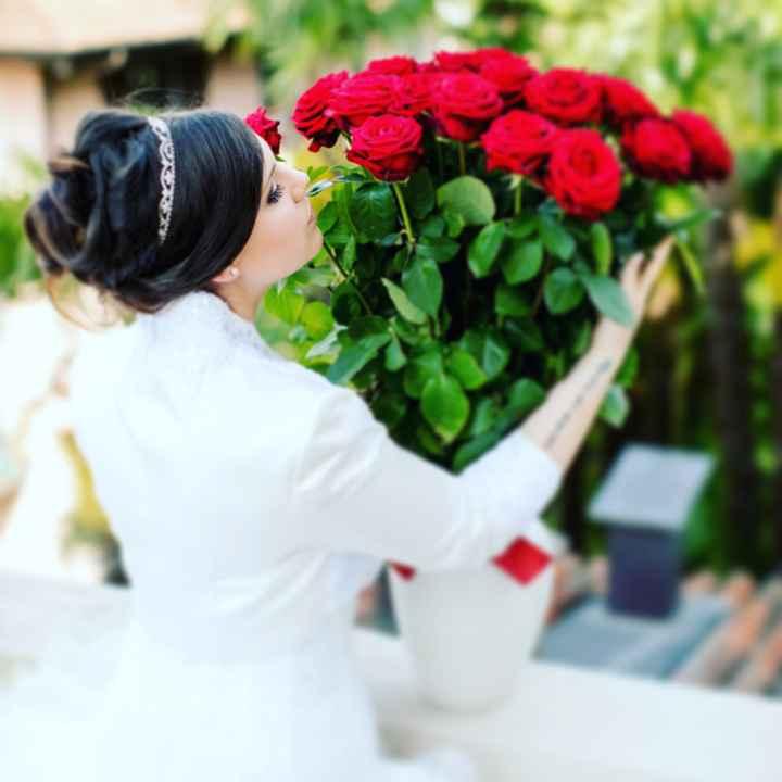 Per chi è già sposata! - 6