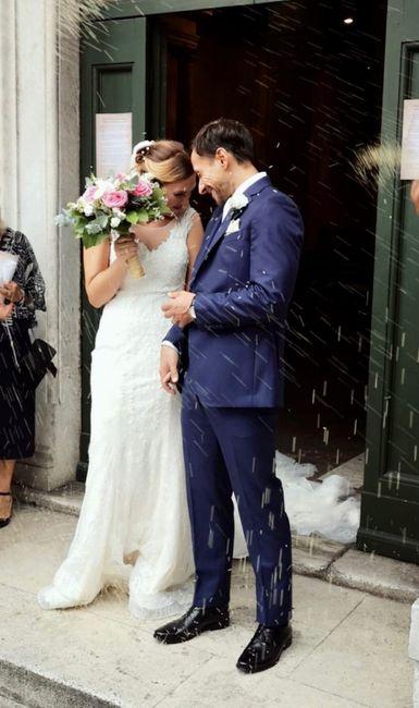 Spose settembre 2020, ci sieteeee? 1