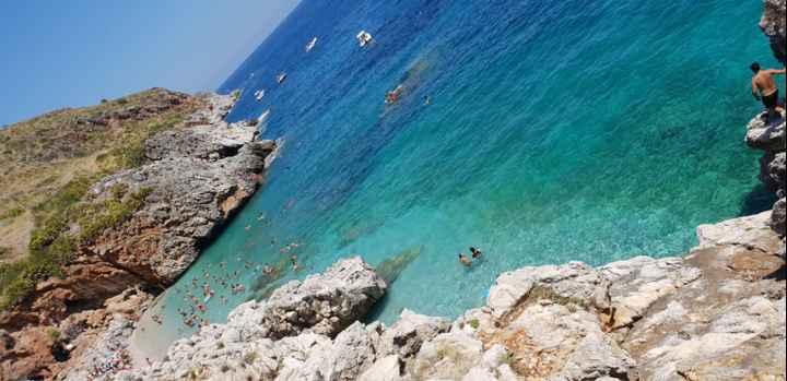 Vacanza Sicilia - 2
