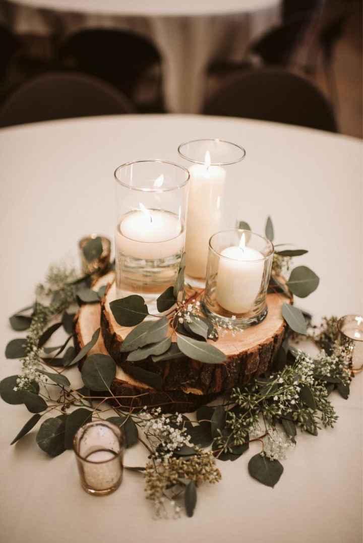 Colori matrimonio dicembre - 5