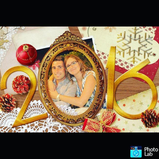 Buon anno a matrimonio.com!! - 2
