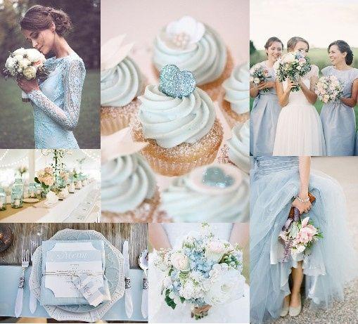 Matrimonio In Azzurro Polvere : Azzurro polvere foto organizzazione matrimonio