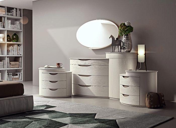 Camera da letto vi piace pagina 4 vivere insieme for Fazzini mobili prezzi