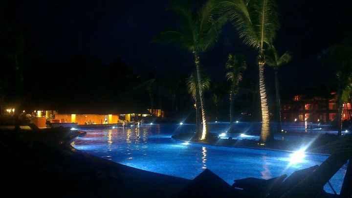 Viaggio: maya beach o aruba - 5
