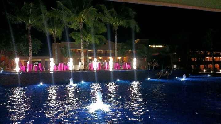 Viaggio: maya beach o aruba - 6