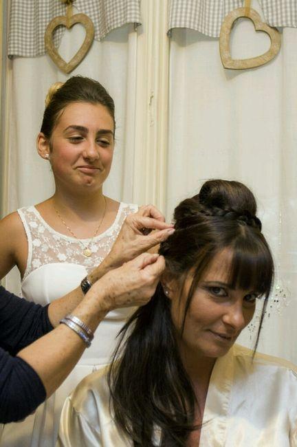 Matrimonio Forum : Foto ufficiali matrimonio página neo spose forum