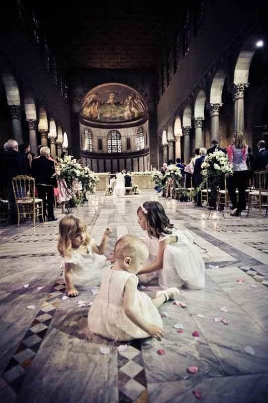 """Simone Cecchetti fotografo """"Il Tuo giorno speciale"""""""