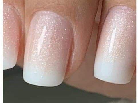Prova manicure 1