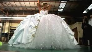 Matrimonio Gipsy Significato : Matrimonio gipsy moda nozze forum matrimonio