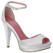 Scarpe melluso tacco alto ma comode moda nozze forum for Ma maison scarpe
