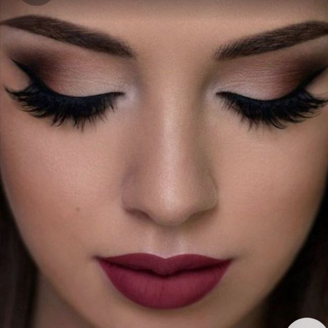 Consigli Make-up 2