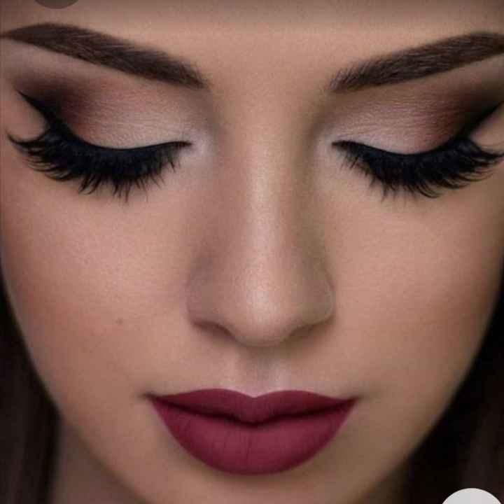 Consigli Make-up - 3
