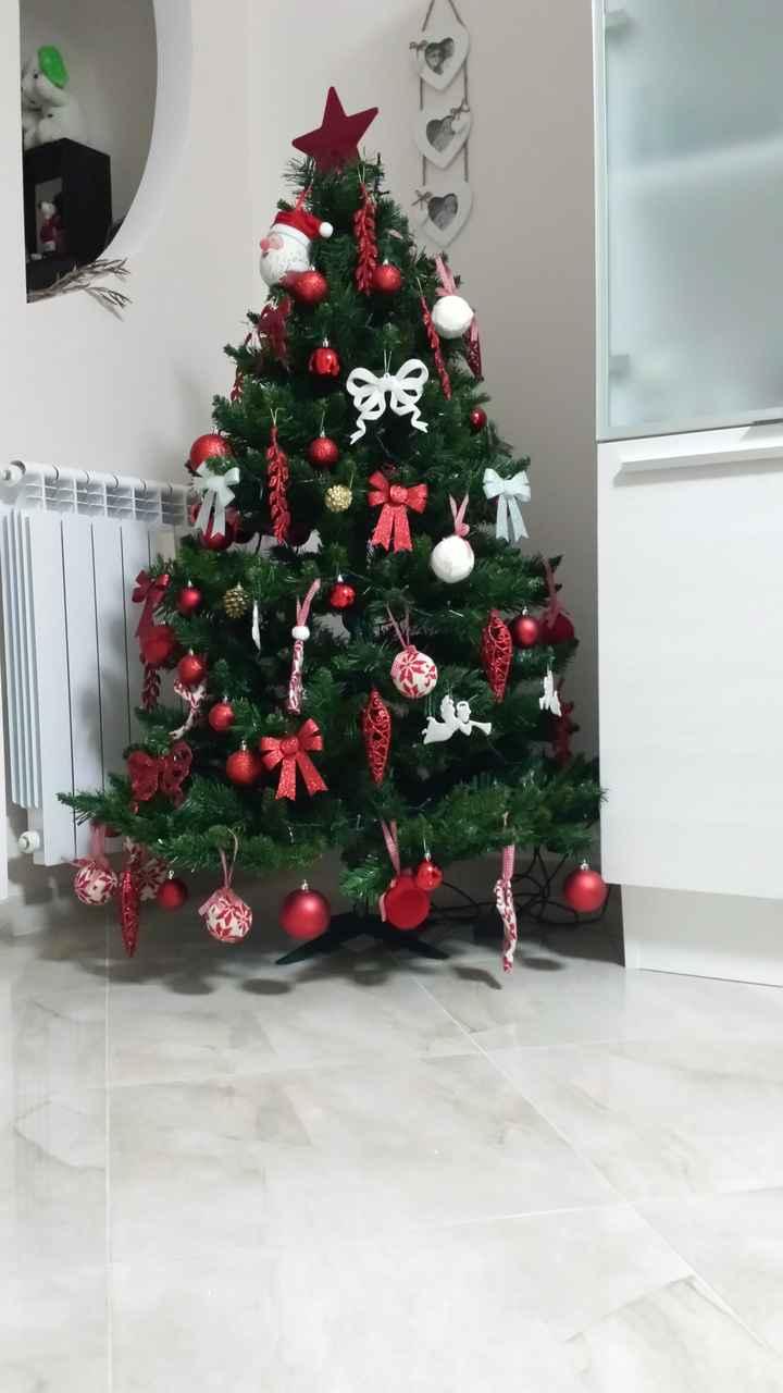Alberi di Natale - 2