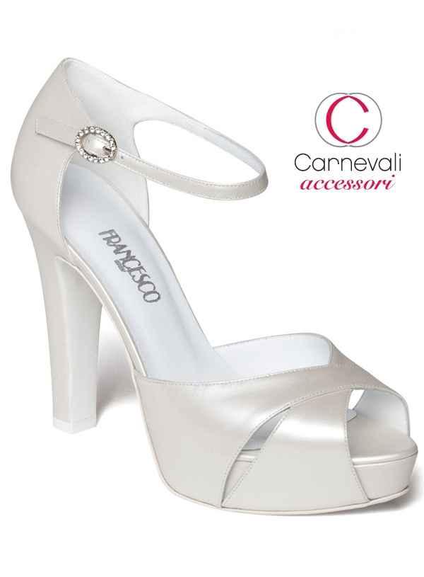 scarpe romania