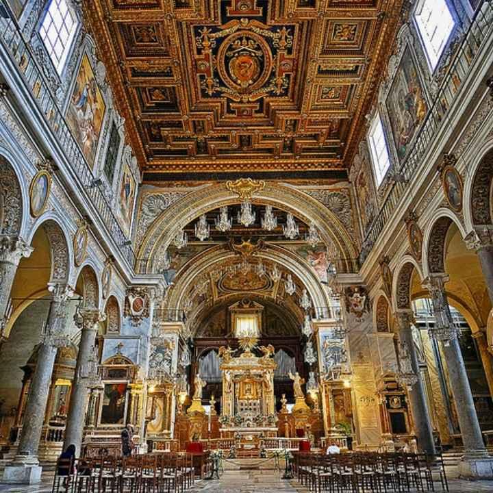 Foto della nostra Chiesa - 3