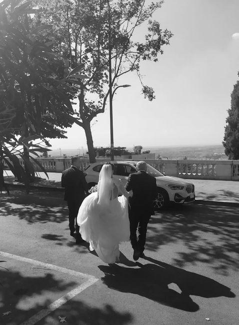 Finalmente sposi! 12