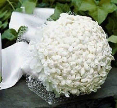 Bouquet Sposa Fiori D Arancio.Bouquet Con Fiori Di Arancio Organizzazione Matrimonio