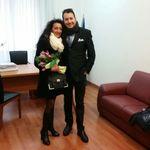 Antonio&Tiziana
