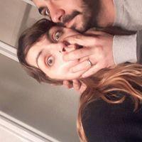 La vostra foto più divertente! 📸 - 1
