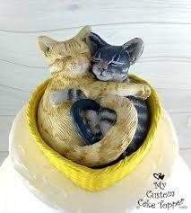 Wedding Cats!!! 12