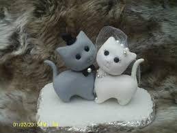 Wedding Cats!!! 13