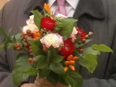 💐 fiori 2