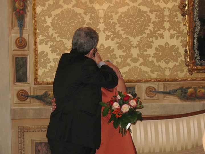 Matrimonio Civile - 2