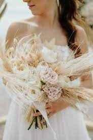 e il bouquet? 😅 - 1