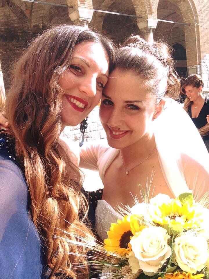 Eccoci sposati!!! - 3