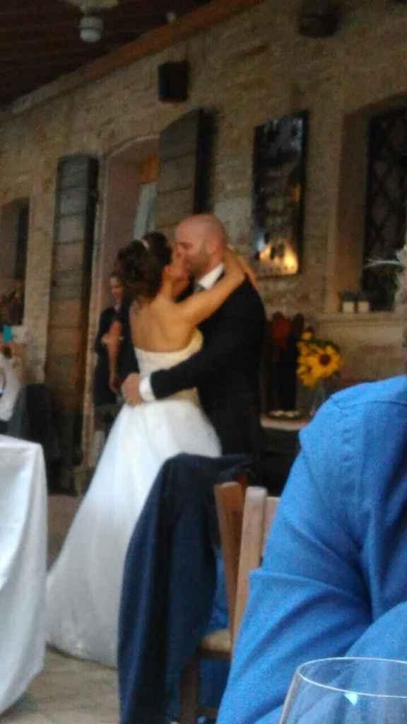 Eccoci sposati!!! - 5