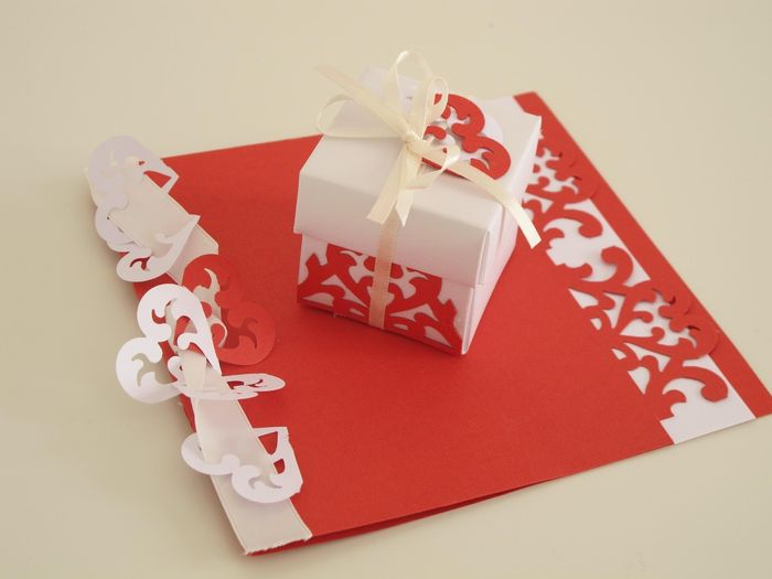 Matrimonio Tema Rose Rosse : Partecipazioni di nozze rosse migliore collezione