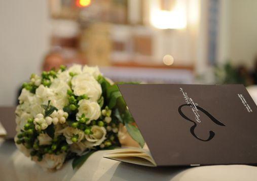 Matrimonio Tema Cioccolato : Spunti per matimoni con vari temi organizzazione