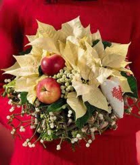 Matrimonio Tema Natale Astrologia : Spunti per matimoni con vari temi organizzazione