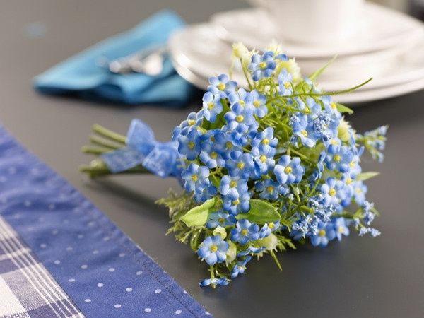 Matrimonio In Azzurro : Tema del matrimonio organizzazione forum