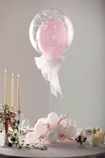 Idee per confettata ricevimento di nozze forum - A tavola con harry potter ...
