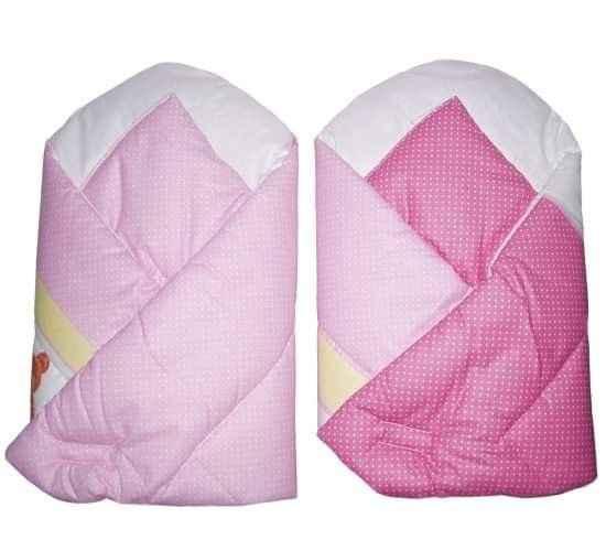 Rischi bebè :lenzuoline o sacco nanna?lettino senza sponde e senza paracolpi? - 1