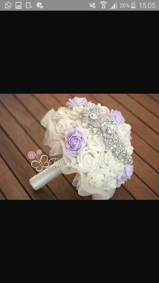 Il tuo bouquet!:) - 1