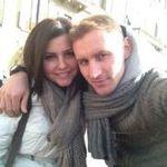 Andrea & Samantha