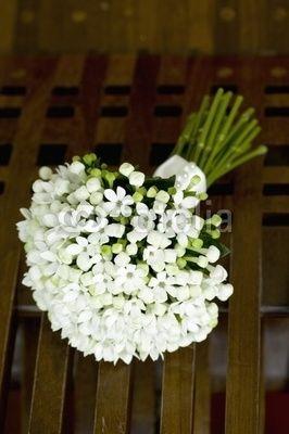 Bouquet d 39 estate organizzazione matrimonio forum for Peonie periodo