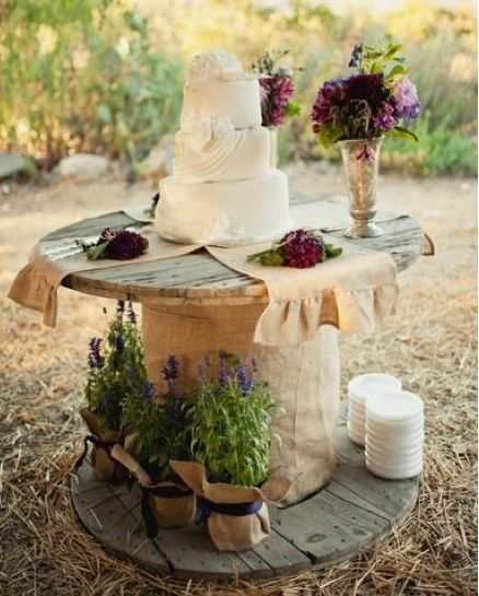 Matrimonio Country Chic Catania : Campagna country chic ricevimento di nozze forum