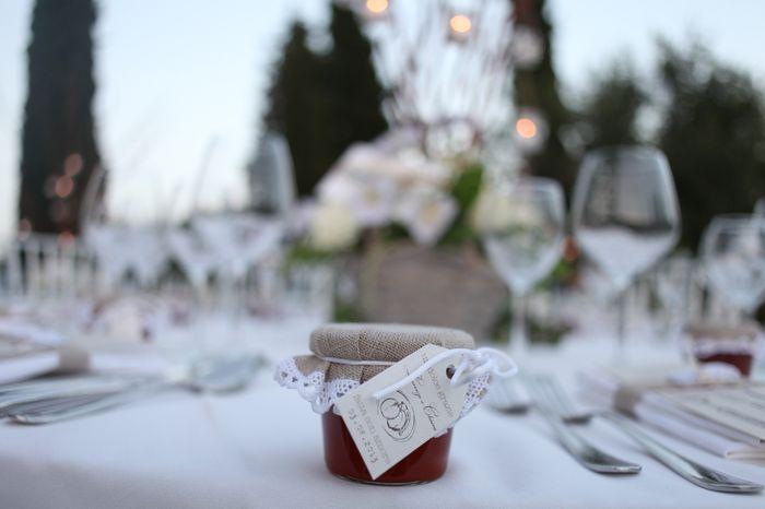 Come Organizzare Un Matrimonio Country Chic : Come organizzare un matrimonio shabby chic