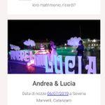 Lucia Chiodo