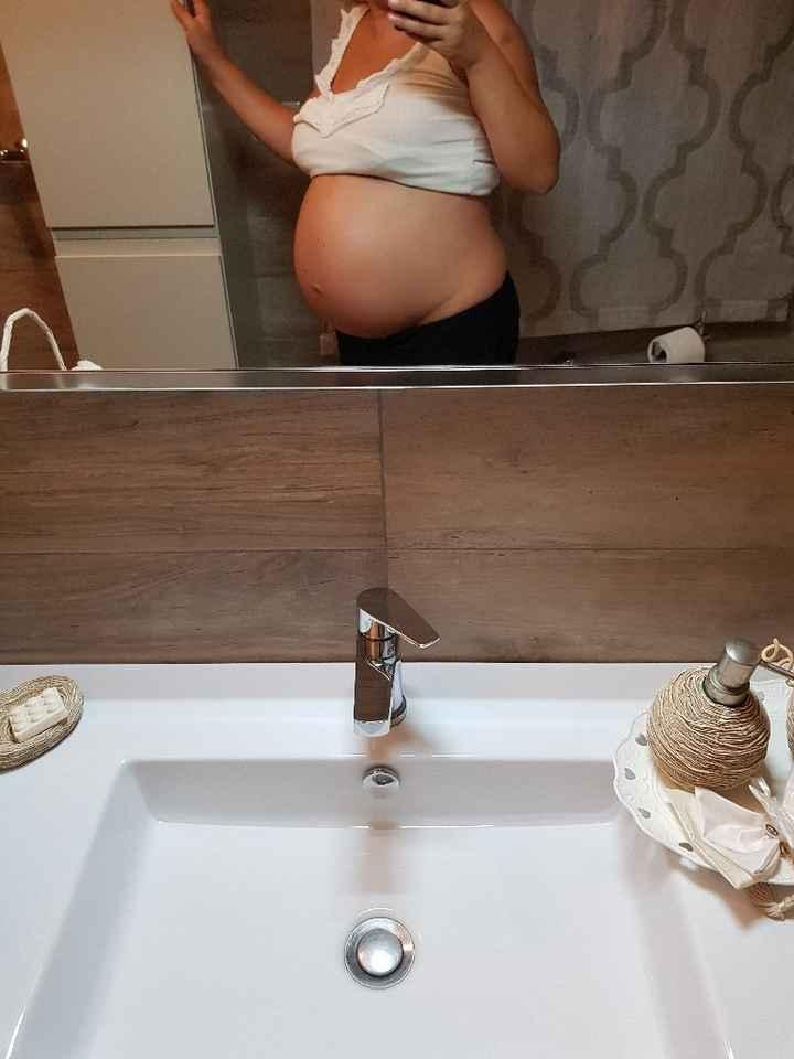 Future mamme agosto 2018! - 2