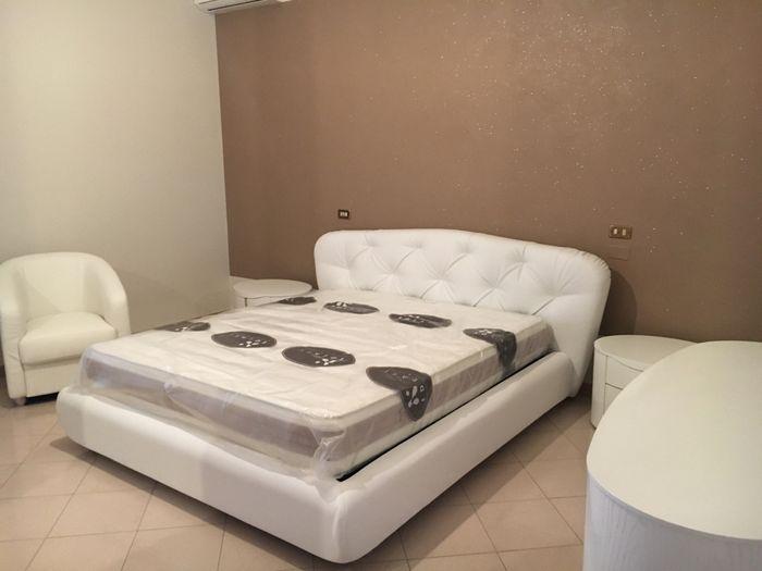 la mia camera da letto - organizzazione matrimonio - forum ... - La Mia Camera Da Letto