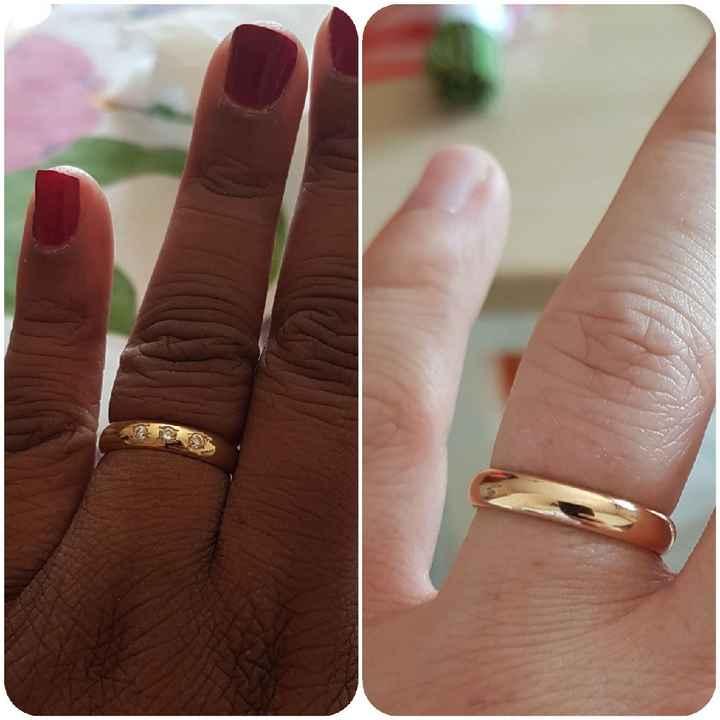 Oggi ci siamo sposati ! - 11