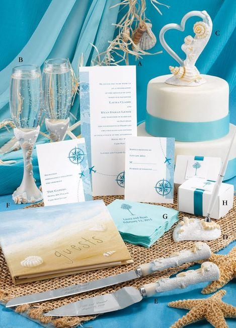 Matrimonio Tema Mare : Segnaposto conchiglia bomboniera conchiglie matrimonio tema mare