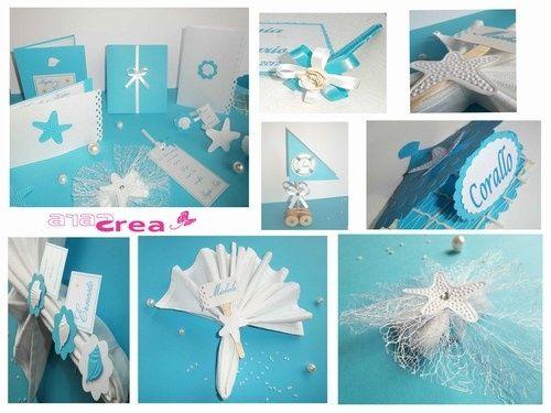Idee X Il Tema Mare Organizzazione Matrimonio Forum Matrimoniocom