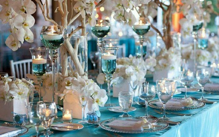 Matrimonio Tema Aqua : Idee il tema mare organizzazione matrimonio forum