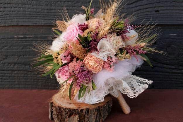 Matrimonio Country Chic Torino : Fiori per matrimonio country chic ricevimento di nozze forum